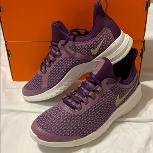 Youth Girls's Nike Shoes